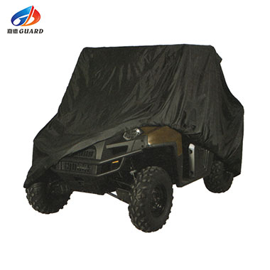 ATV cover universal waterproof sun protection car c