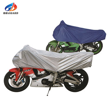 Rain UV All Weather Protection Waterproof Shelter Motorcycle