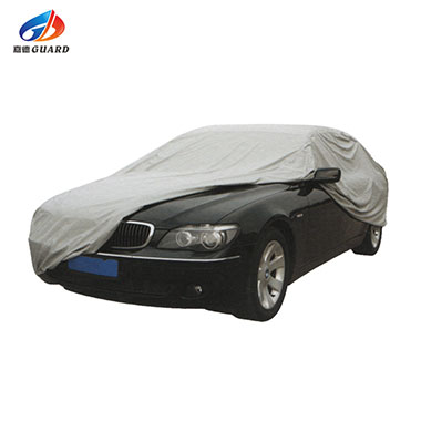 Non-woven fabric waterproof,rain proof UVprotection car truc
