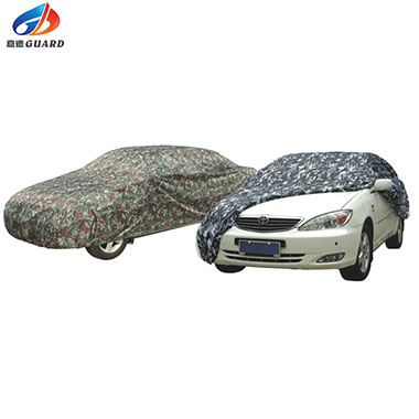 New Arrival 2018 Waterproof High Quality Car Covers