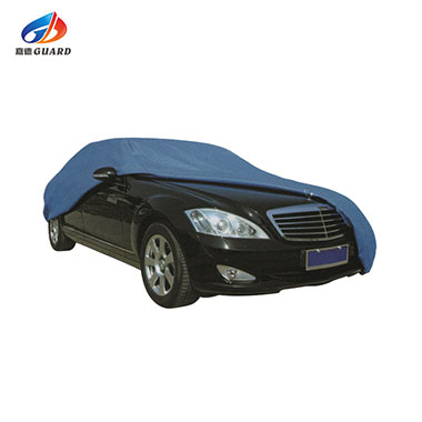 Universal waterproof Car Body Design breathable fabric car c