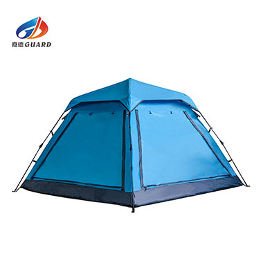 high quality anti-mosquito net pop up tent