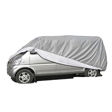 Firstclub heated car cover MPV/Jeep cover