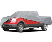 Pickup Truck Car Covers